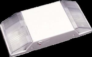 CSEL-LED